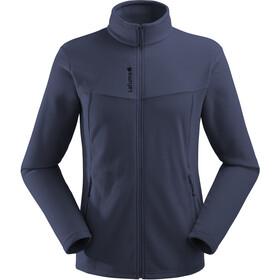 Lafuma Access Micro Full-Zip Jacket Men, azul